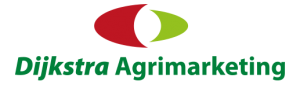 Dijkstra Agrimarketing