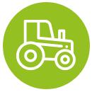 Icons_Landbouwmechanisatie_DEF